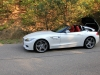 test-bmw-z4-roadster-sdrive-35is-at-08