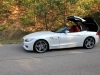 test-bmw-z4-roadster-sdrive-35is-at-09