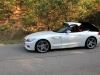 test-bmw-z4-roadster-sdrive-35is-at-10