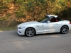 test-bmw-z4-roadster-sdrive-35is-at-11
