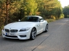 test-bmw-z4-roadster-sdrive-35is-at-13