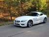 test-bmw-z4-roadster-sdrive-35is-at-14