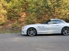test-bmw-z4-roadster-sdrive-35is-at-15