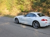 test-bmw-z4-roadster-sdrive-35is-at-16