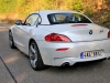 test-bmw-z4-roadster-sdrive-35is-at-17