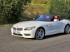 test-bmw-z4-roadster-sdrive-35is-at-19