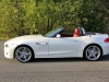 test-bmw-z4-roadster-sdrive-35is-at-20