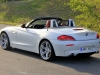 test-bmw-z4-roadster-sdrive-35is-at-21