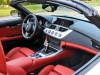 test-bmw-z4-roadster-sdrive-35is-at-24