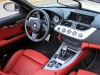 test-bmw-z4-roadster-sdrive-35is-at-25