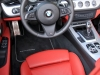 test-bmw-z4-roadster-sdrive-35is-at-26