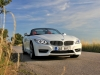 test-bmw-z4-roadster-sdrive-35is-at-29