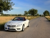 test-bmw-z4-roadster-sdrive-35is-at-31