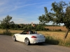 test-bmw-z4-roadster-sdrive-35is-at-32