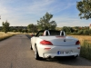 test-bmw-z4-roadster-sdrive-35is-at-33