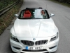 test-bmw-z4-roadster-sdrive-35is-at-35