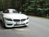 test-bmw-z4-roadster-sdrive-35is-at-36