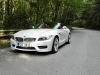 test-bmw-z4-roadster-sdrive-35is-at-37