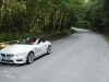 test-bmw-z4-roadster-sdrive-35is-at-38