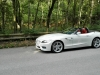 test-bmw-z4-roadster-sdrive-35is-at-39