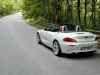 test-bmw-z4-roadster-sdrive-35is-at-40