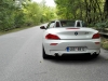 test-bmw-z4-roadster-sdrive-35is-at-41