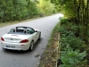 test-bmw-z4-roadster-sdrive-35is-at-43