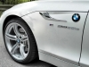 test-bmw-z4-roadster-sdrive-35is-at-45