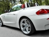 test-bmw-z4-roadster-sdrive-35is-at-47