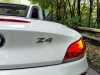 test-bmw-z4-roadster-sdrive-35is-at-49