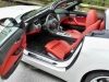 test-bmw-z4-roadster-sdrive-35is-at-50