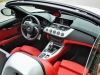 test-bmw-z4-roadster-sdrive-35is-at-55