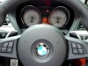test-bmw-z4-roadster-sdrive-35is-at-56