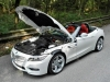 test-bmw-z4-roadster-sdrive-35is-at-64