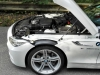 test-bmw-z4-roadster-sdrive-35is-at-65