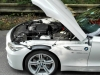 test-bmw-z4-roadster-sdrive-35is-at-66