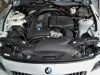 test-bmw-z4-roadster-sdrive-35is-at-67