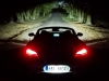 test-bmw-z4-roadster-sdrive-35is-at-69