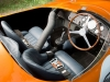 1955 Aston Martin DB3S Sports Racing Car
