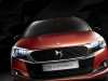 DS4-Crossback-01