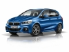 bmw-225xe-active-tourer-plug-in-hybrid-01