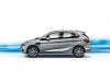 bmw-225xe-active-tourer-plug-in-hybrid-02