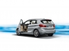bmw-225xe-active-tourer-plug-in-hybrid-03