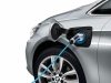 bmw-225xe-active-tourer-plug-in-hybrid-05