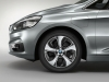 bmw-225xe-active-tourer-plug-in-hybrid-07
