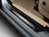 bmw-225xe-active-tourer-plug-in-hybrid-08