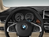 bmw-225xe-active-tourer-plug-in-hybrid-09