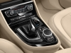 bmw-225xe-active-tourer-plug-in-hybrid-10