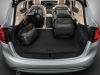 bmw-225xe-active-tourer-plug-in-hybrid-12