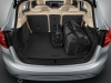 bmw-225xe-active-tourer-plug-in-hybrid-13